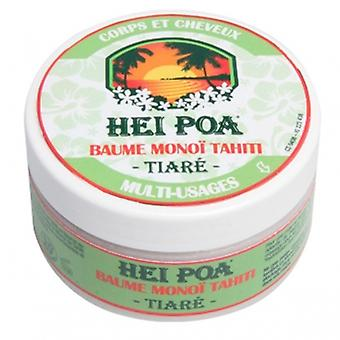Hei POA Monoi Body and hair balm 100 ml