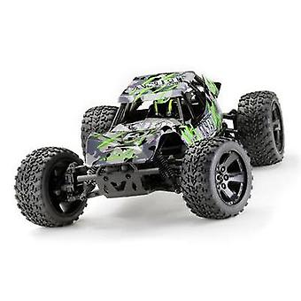 Absima ASB1 Brushed 1:10 RC model car Electric Buggy 4WD RtR 2,4 GHz