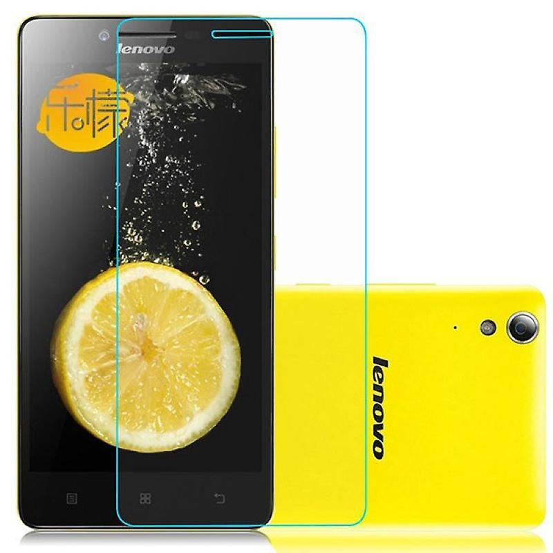 10 x Lenovo A7000 display protector 9 H laminated glass laminated glass, tempered glass