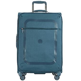 Delsey Dauphine 2 4-hjuls trolley 66 cm 00 2248811
