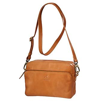 Dr Amsterdam shoulder bag Nature Natural