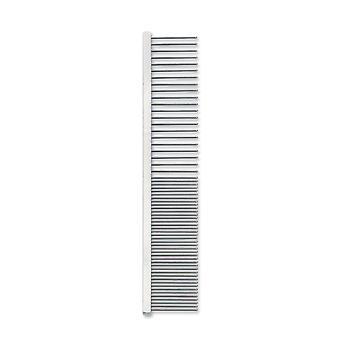 Heritage All Metal Comb 7