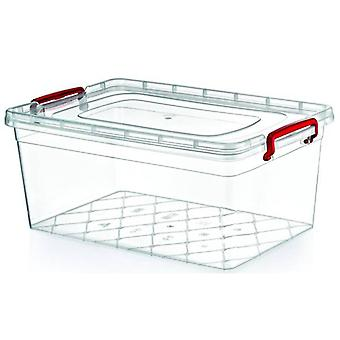 20 ltr Maxi Storage Box no.6 Can be used in bedroom Storage