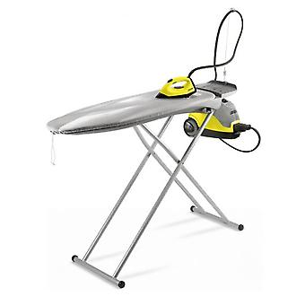 Kärcher Steam ironing station Si 4 + Iron Kit (board) 1512410