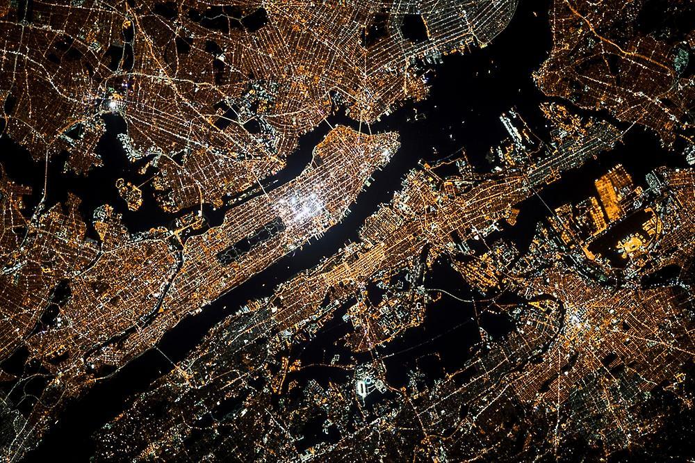 Картинки, онлайн картинка со спутника