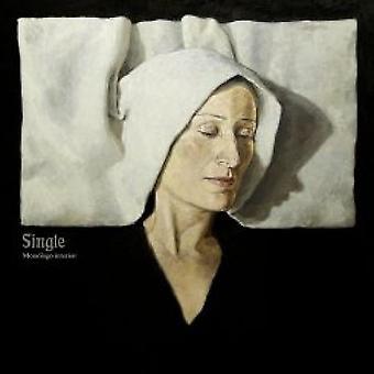 Enkelt - Monologo interiør [Vinyl] USA importerer