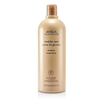 Aveda Madder Root Shampoo 1000ml/33.8oz