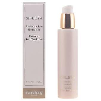Sisley Lotion Essentielle to De Soin 150 ml (Cosmetics , Facial , Facial cleansers)