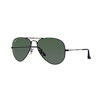 Sunglasses Ray - Ban Aviator Large RB3025 002/58 58