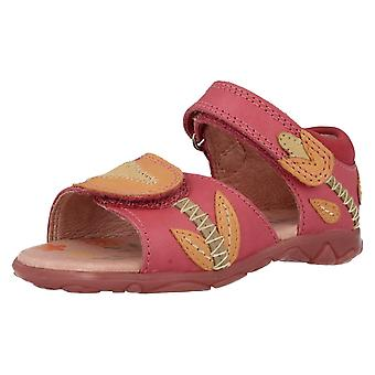 Girls Startrite Sandals Angelica