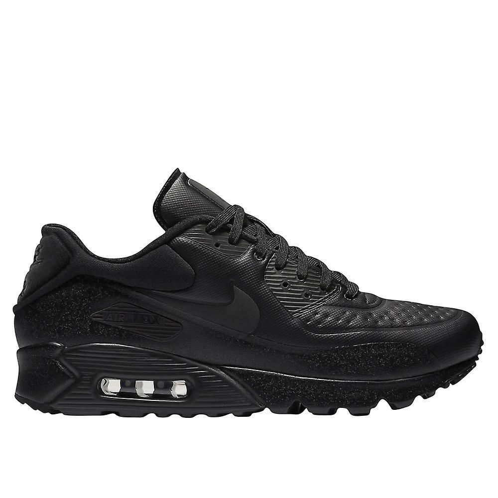 Nike Air Max 90 Ultra SE Prm 858955001 Universal alle Jahr Männer Schuhe