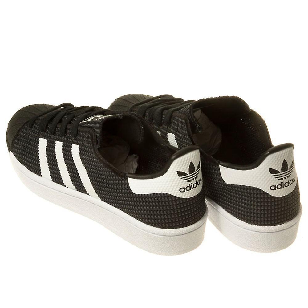 Adidas Adidas Adidas Superstar J BZ0351 Universal Kinder