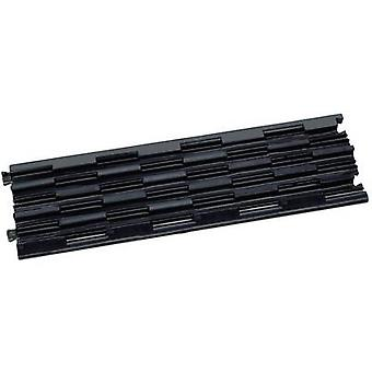 (L x W x H) 805 x 435 x 11.50 mm Black Adam Hall Content: 1 pc(s)