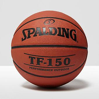 Spalding TF150 Basketball
