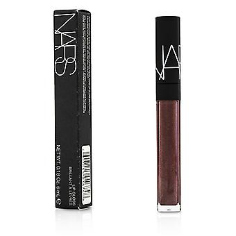 NARS Lip Gloss (nuovo Packaging) - #Risky Business 6ml/0,18 oz