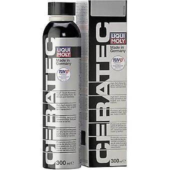 CERA TEC ceramic wear protection Liqui Moly CERATEC 3721 300 ml