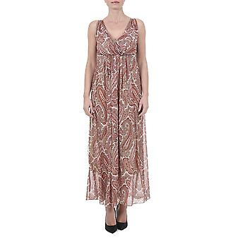 V 1969 Italia Womens Dress James