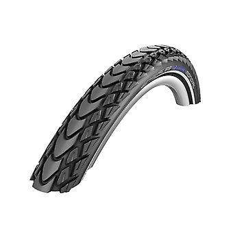 SCHWALBE bicycle tyre Marathon Mondial EC / / all sizes