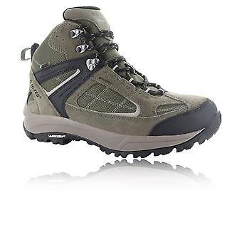 الارتفاع-تك لايت ماء المشي أحذية-SS19