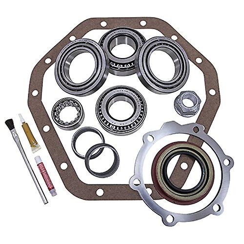 Yukon (YK GM14T-C) Master Overhaul Kit for GM 14T Differential