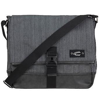 Camel active Oslo laptop bag of Messenger shoulder bag 226 801 70