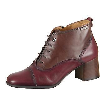 Pikolinos Bayona W8T7673C1   women shoes