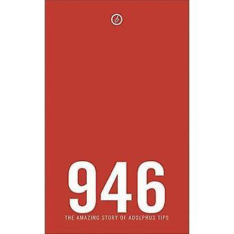 946 - die erstaunliche Geschichte des Adolf-Tipps von Michael Morpurgo - 9781783