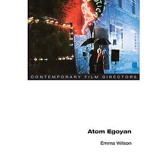 Atom Egoyan (zeitgenössische Regisseure)