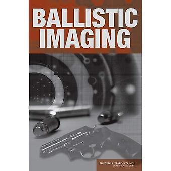 Ballistic Imaging