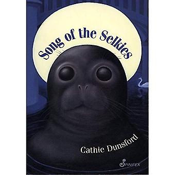 The Song of the Selkies
