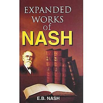 Utökad verk av Nash