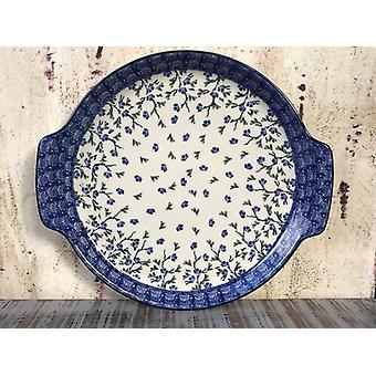 Cake plate, approx. Ø 33/30 cm, Ivy, BSN J-145