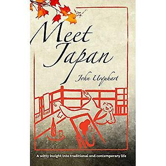 Meet Japan
