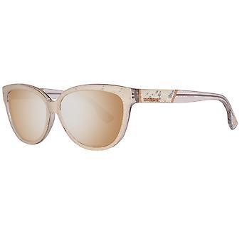 Diesel Sonnenbrille DL0139 27L 58