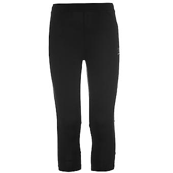 Karrimor Kids Run Capri Tights Girls