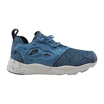 Reebok Furylite GW Slate/Royal Slate-Steel AQ9674 Men's