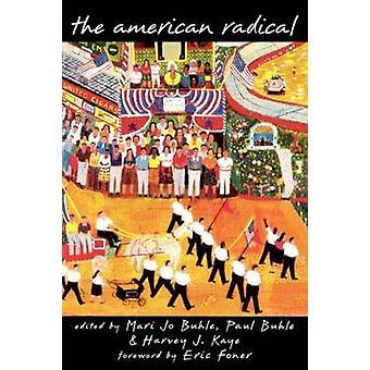 Die amerikanische radikale durch p & Mary Jo