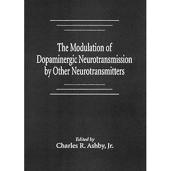 De modulering van de Dopaminerge transmissie door andere Neurotransmitters door Ashby & Charles Ed.