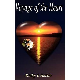 Voyage av hjärtat av Austin & Kathy jag.