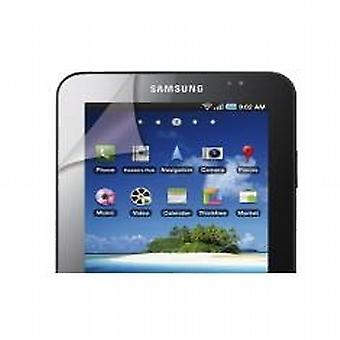 Screen protector for Samsung Galaxy Tablet 7 Phoenix