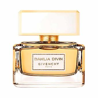 Givenchy Dahlia Divin Eau de Parfum Spray 50ml
