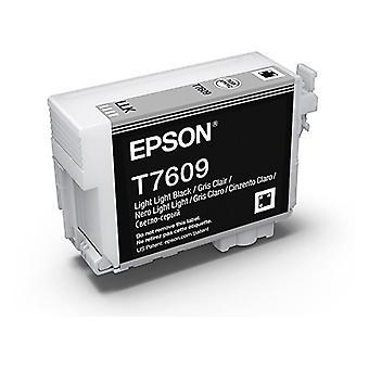 Epson 760 Ink Cart