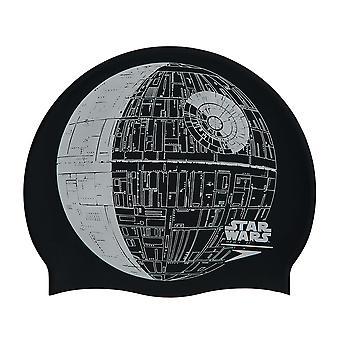 Star Wars slogan afdrukken Cap