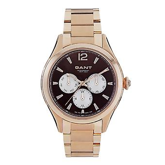 Gant Crawford Ladies´ Watch (W70574)