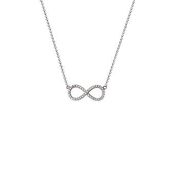 Xenox Damenkette Infinity (XS2765)