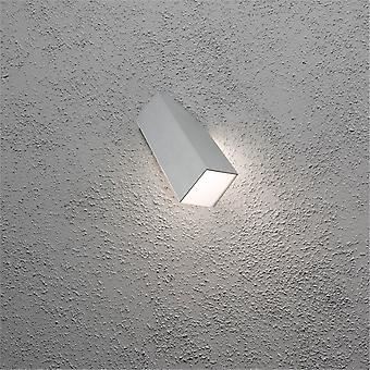 KONSTSMIDE 7933-310 Imola LED applique da parete