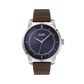 HUGO Unisex watch ref. 1530100