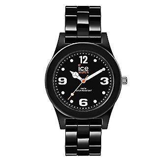 Ice-Watch horloge Unisex Ref. 15777
