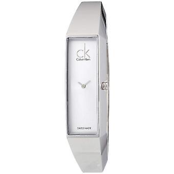 Calvin Klein Clock Unisex ref. K1L22120