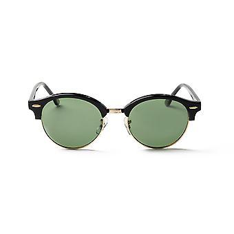 Marlon Ocean Street Sunglasses